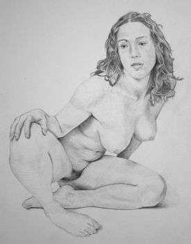 nude by tommyb709