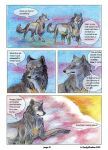 Water Wolves_Prologue P15 by LuckyStarhun