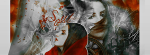 Soulmate by blondehybrid