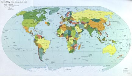 Where Toontopi is located on Earth by conthauberger