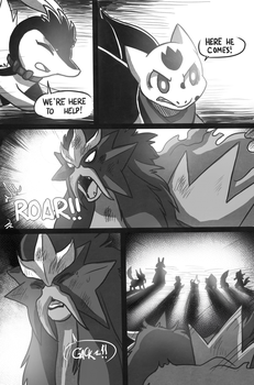 Chapter 1 Page 37 by PMDbtad