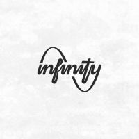 infinity by samadarag
