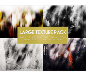 Textures 33 by Vanessax17