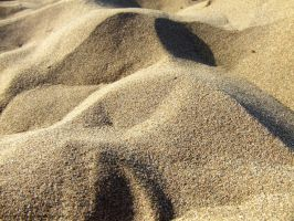 Sand by Made-in-Popsiinette