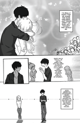 How I Met My Husband pg.8 by drawwithme15