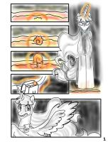 My little pony pag 94 by reina-del-caos