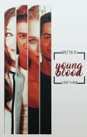 Youngblood by DaisyChan55