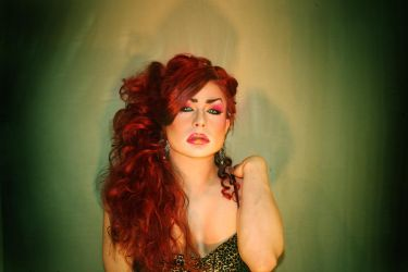 Madd Envy by Zeiran