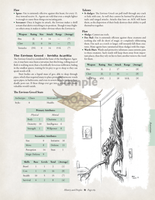 Roan page 169 by Catspaw-DTP-Services