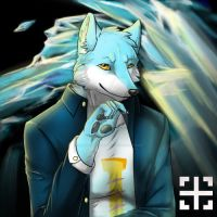 Icon by COMMANDER--WOLFE