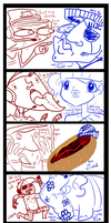 tf2 yaoi comix by FizTheAncient