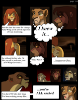 Escape to Pride Rock Page116 by TLKKo