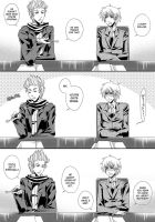 Needs and Wants - Page 24 by Hetalia-Canada-DJ