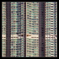 All windows, no room by thebullfrog