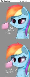 The Booping by A8F12Official