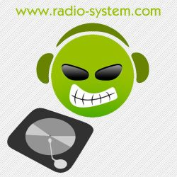 radio-system.com by jayy1