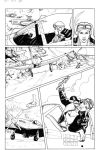 ACES 1 Pg 22 by DocRedfield