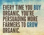 Buy organic by uki--uki