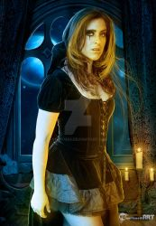 Witch 2 By Cathleentarawhiti-d8jasiv by vicky1583