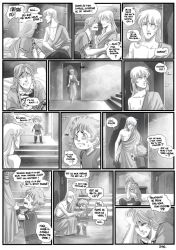Le Doujin Blanc page 246 by EilemaEssuac