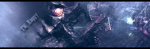 Halo Sig by TGTrigger