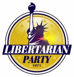 Lady Libertarian by FlipswitchMANDERING