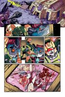MTMTE12 pg4 by dcjosh