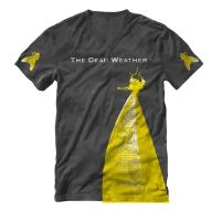 Dead Weather Fly Shirt by SPikEtheSWeDe