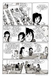 RR: Page 152 by JeannieHarmon