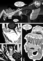 Demon Blade 02 pg 20 by Imbriaart
