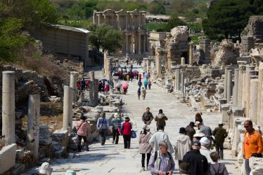 to Celsus by Sockrattes