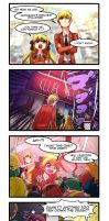 AT ep3 eng by ErMaoWu