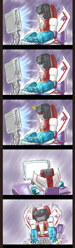 TFG1: guess what by JinoSan