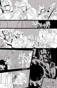 TF SG Cybertronians - Page 16 by pika
