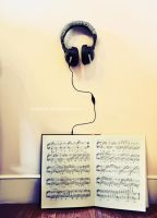 Music. by BestDay