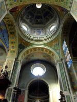 Cathedral Basilica . by HeretyczkaA