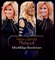 +Demi Lovato Photopack #0021 by kidrauhlslayer