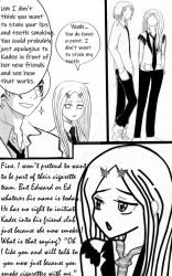 page2 of Chapter 1 The Prairie High School by kumikiarata