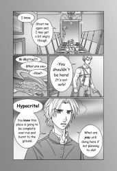 APH-These Gates 139 by ROS-SI