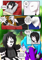 Bloody Bonds Page 3 by Eve-Of-Halloween