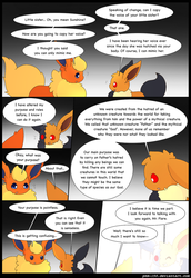 ES: Special Chapter 7 -page 4- by PKM-150