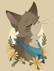 Tranquil by lunapizza