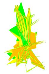 Vector Abstract 02 by DidYouLoseASock