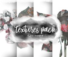 Textures Pack #25 by lollipop3103