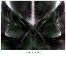 Halcyon 2002 by o0moonman0o