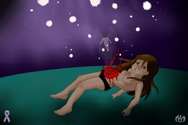 Pregnancy And Infant Loss by Seleyana