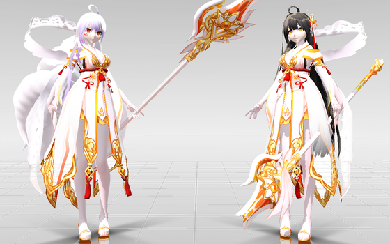 Explore Elsword On DeviantArt