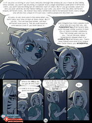 Welcome to New Dawn pg. 34. by Zummeng