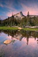 High Sierra by tomaskaspar