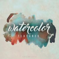 Watercolor Pack by sailorjessi